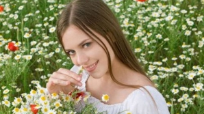 Plantele- speranta sau amagire in cancer?