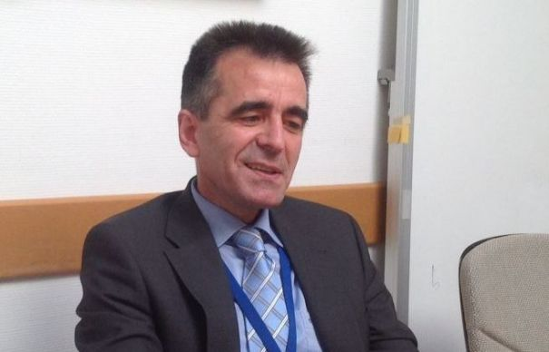 Republica Moldova nu va renunta la statutul sau de tara NEALINIATA