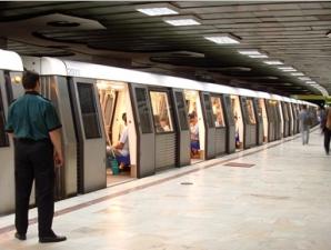 Statiile de metrou isi vor schimba numele: cum va fi denumita cea din cartierul tau