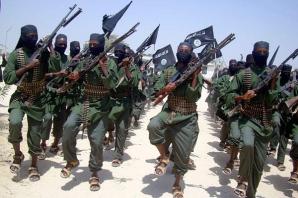 Avioanele de pasageri americane risca sa devina tintele teroristilor Al Qaida