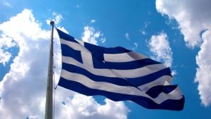 Atentionare MAE pentru cei care calatoresc in Grecia: Controlorii de trafic aerian fac greva
