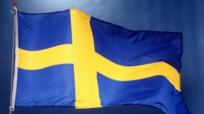 Suedia va recunoaste existenta statului Palestina, anunta premierul Stefan Löfven