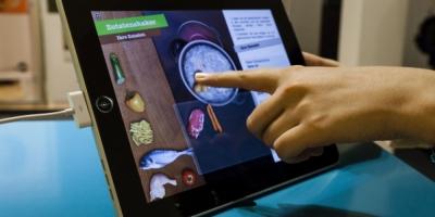 Ministrul Educatiei: 20.000 de accesari pe noile manuale digitale in prima zi