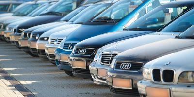 Curtea de Justitie a Uniunii Europene: Sistemul de rambursare a taxei auto din 2008 contravine dreptului UE