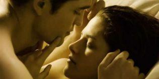15 minciuni despre sex pe care le invatam din filme