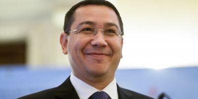 The Economist: Daca Ponta castiga alegerile, e de asteptat sa reorienteze politica externa a Romaniei catre Rusia si China