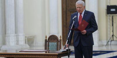 Melescanu: BEC nu a oferit clarificarile pentru infiintarea de noi sectii de vot in diaspora