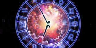 VIDEO Horoscopul zilei: joi, 27 noiembrie