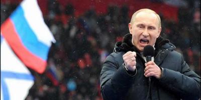 Rusia, cu spatele la zid: care sunt scenariile privind colapsul financiar rusesc