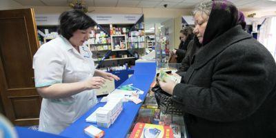 Cine se joaca cu lista de medicamente compensate destinate bolnavilor?