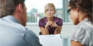 Cum te poate ajuta limbajul corpului sa castigi un interviu de angajare
