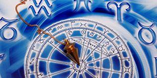 Horoscopul vechi romanesc: care este zodia ta si cum te descrie