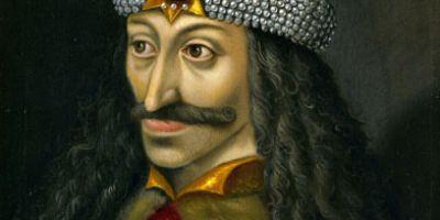 Cum au murit marii domnitori romani - asasinate celebre sau tradari. Moartea lui Vlad Tepes, Stefan cel Mare sau Mihai Viteazul a sfasiat de durere tot poporul