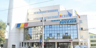 Sute de ucraineni vor sa redobandeasca cetatenia romana - val de cereri la Suceava: