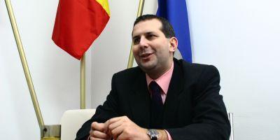 Deputatul Theodor Nicolescu, arestare. DNA cere aviz pentru retinerea si arestarea parlamentarului PNL