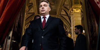 Financial Times: UE blocheaza un acord nuclear intre Ungaria si Rusia
