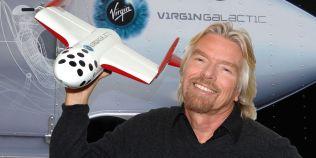 Cele mai bune carti de business ale anului 2015