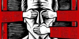 Carti scoase de comunisti de pe rafturile bibliotecilor din Alba. Alecsandri, Iorga, Kogalniceanu, pe lista