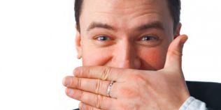 Care sunt cauzele respiratiei urat mirositoare si cum le putem trata. Sfaturile medicilor