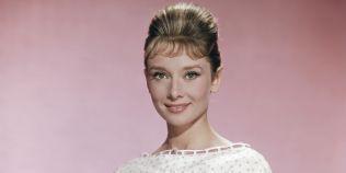 Audrey Hepburn si viata nestiuta a celei mai elegante femei de la Hollywood
