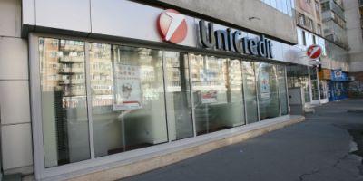 O noua tranzactie in domeniul bancar: UniCredit cumpara toate actiunile detinute de omul de afaceri Ion Tiriac la UniCredit Tiriac Bank