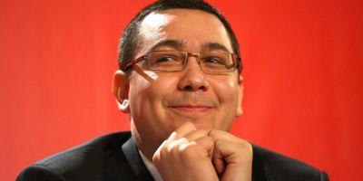 Ponta: Klaus Iohannis ne-a pacalit. Voi veni mult mai repede in tara. Nu stiu daca Romania mai e o tara democratica
