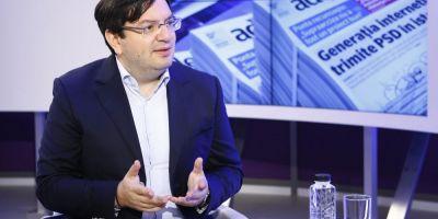 Ministrul Sanatatii: De la 1 iulie, Romania trece la cel mai mic pret european al medicamentelor, asa cum este normal