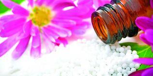 Homeopatia: salveaza sau nu Romania?