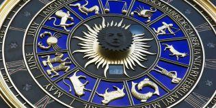 Horoscop zilnic: Capricornul are parte de un incident neplacut