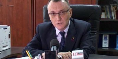 Ministrul Educatiei: Scolile private ar putea reduce taxele, dupa ce primesc bani de la stat
