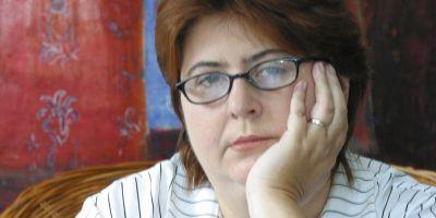 Alina Mungiu-Pippidi: Cum sa-si merite demnitarii marirea de salariu