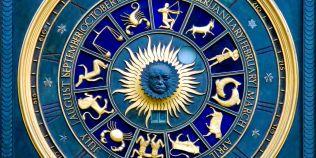 Horoscop zilnic, 13 august 2015: Capricornul este in centrul atentiei