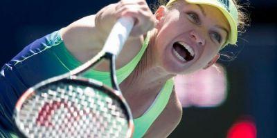 Simona Halep la US Open: s-a stabilit cand va juca in turul I. Ora perfecta pentru publicul din Romania