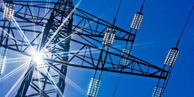 Ioana-Alina Dragan, sefa unei directii din Ministerul Energiei, i-a luat locul lui Victor Grigorescu in conducerea Electrica