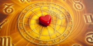 Horoscop zilnic, 11 decembrie 2015: Racii muncesc peste program si vor sa se afirme