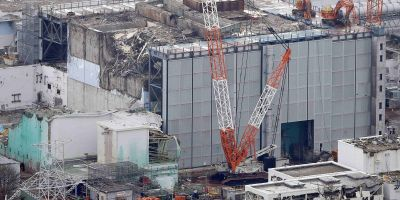 Japonia reporneste primul reactor nuclear de la catastrofa de la Fukushima