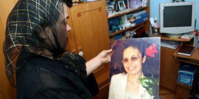 Crimele perfecte care au ingrozit Suceava. Cum au fost ucisi cu bestialitate cinci oameni fara a fi gasiti vinovatii