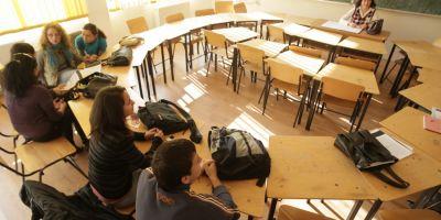 Proiect de lege: Cercetatorii si profesorii universitari ar putea fi scutiti de impozitul pe venit
