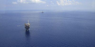 Exxon si Petrom, cu jalba in protap la Ponta si Iohannis.