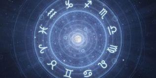 Horoscop zilnic, 27 ianuarie 2016: Racul face greseli cu carul