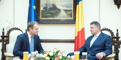 Afacerea Brexit. Cum ajuta Romania la salvarea UE