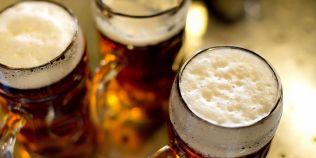 Doi acizi din bere ar putea ajuta la tratarea cancerului