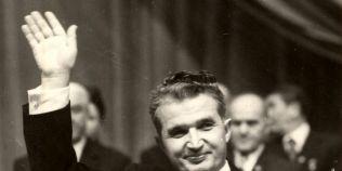 Editorial inedit pe teme sportive, scris de Ceausescu in 1944