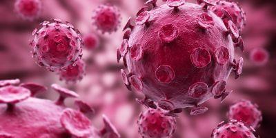 Despre cele mai grave boli infectioase din Romania la ora actuala, la Adevarul Live