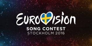 Eurovision va fi transmis pentru prima data, in direct, in Statele Unite ale Americii