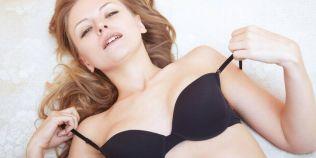6 avantaje de care se bucura femeile cu sani mici: motivul pentru care barbatii sexisti ocolesc sanii mici