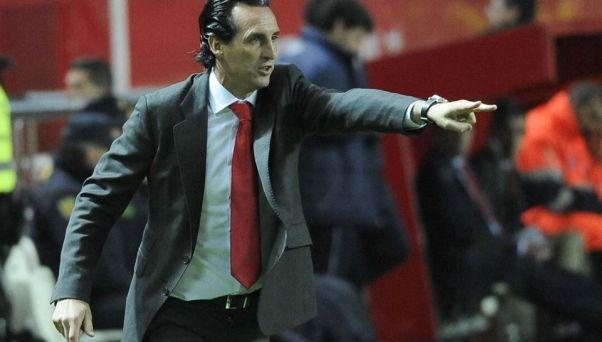Sevilla poate intra in istorie, dupa finala cu Liverpool