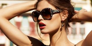 Cum alegem ochelarii de soare si cum recunoastem lentilele polarizate