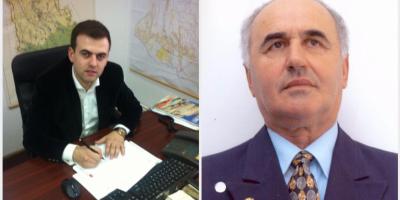 Cel mai tanar si cel mai longeviv primar din Romania au castigat alegerile locale in Dambovita