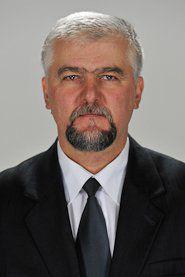 Senatorul Marius Obreja a fost exclus din organizatia PNL Covasna